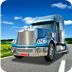 Diesel Exhaust Fluid Closed Systems