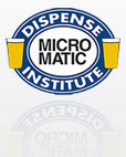 Dispense Institute