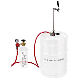 Scielo besides RepairGuideContent as well 2 further System Pilot Testing likewise RepairGuideContent. on pid pump systems