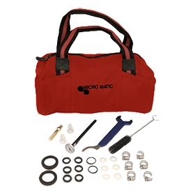 Draft Service Repair Kit