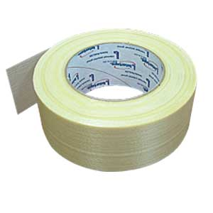 Moisture Strapping Tape