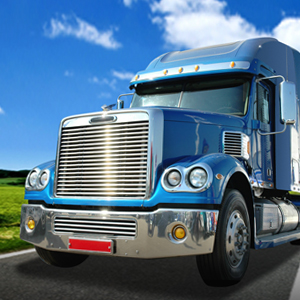 Diesel Exhaust Fluid - Closed Systems