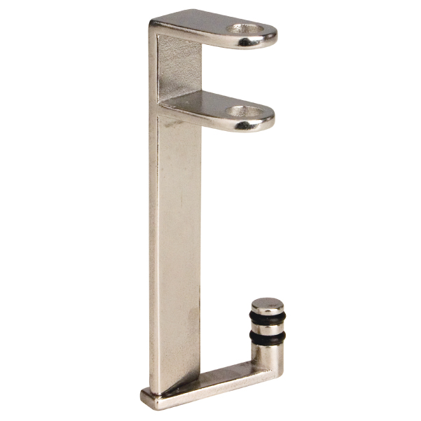 Beer Faucet Lock Stout Beer Faucet