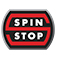 Stop Spin