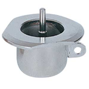 Series Cleaning Cup, G System