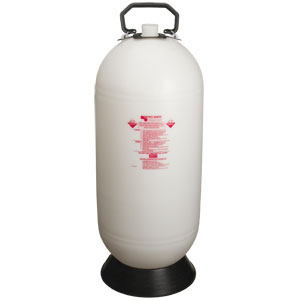 Cleaning Bottle - 13.2 Gallon