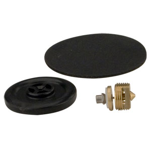 Repair Kit, Regulator