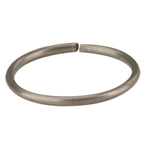 Shank Snap Ring