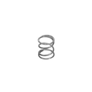 Replacement Spring / Rinser