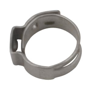 105SL Stepless Clamp