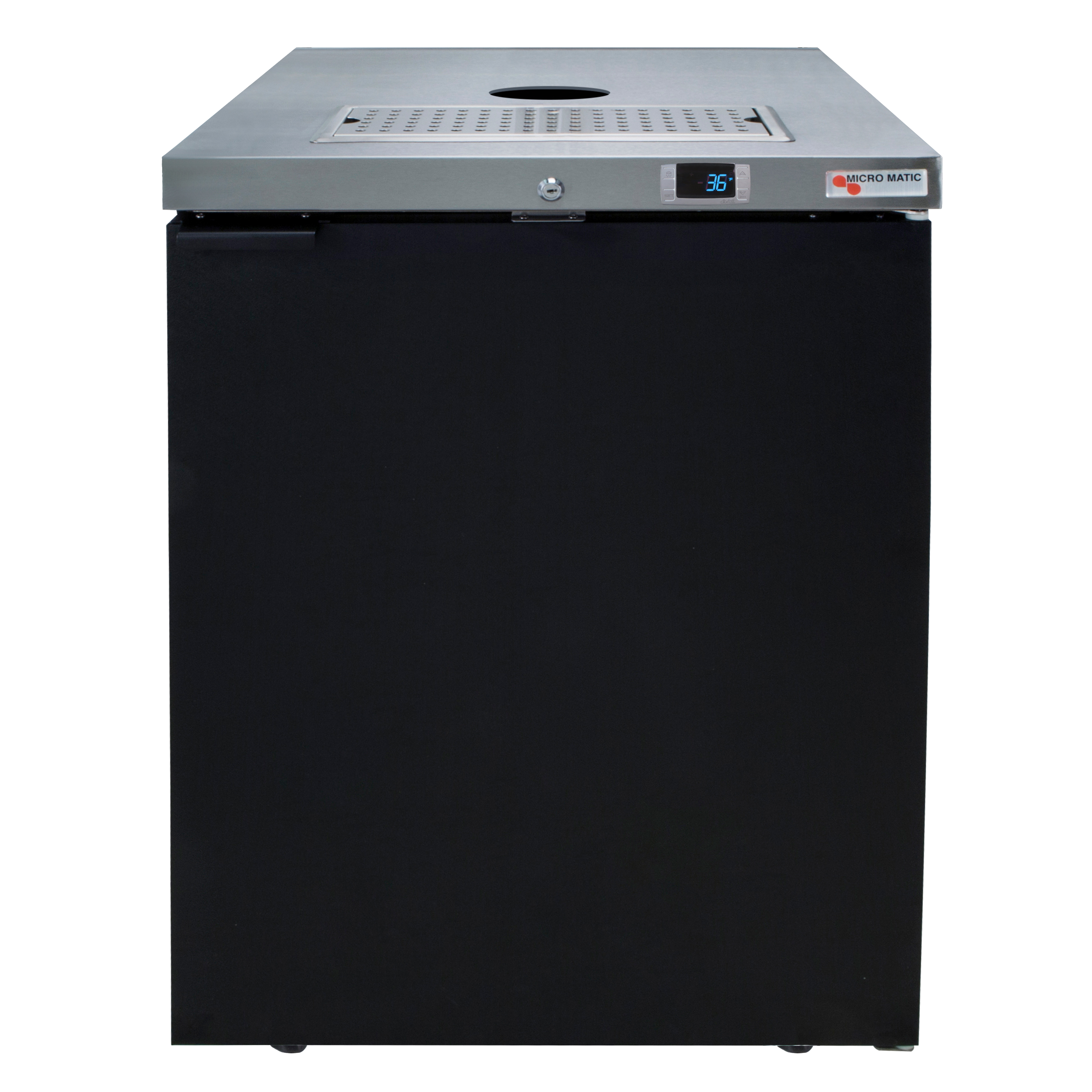 Kegerator - Pro-Line E-Series with Tower