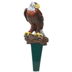 Eagle Tap Handle