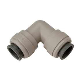 Elbow Connectors