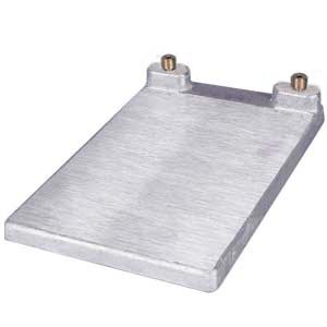 Cold Plate - 1 Product