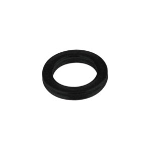Quad Ring Inlet Seal