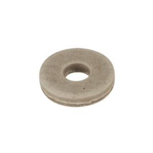 Fiber Inlet Washer