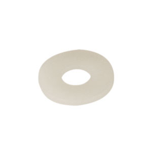 Plastic Inlet Washer