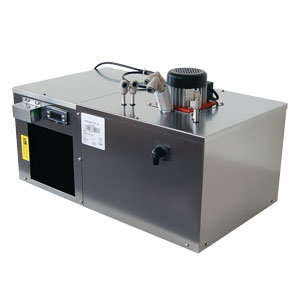 Flash Chiller 2 Product, Special Event 115V