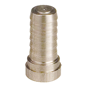 Stainless Steel Hose Plug