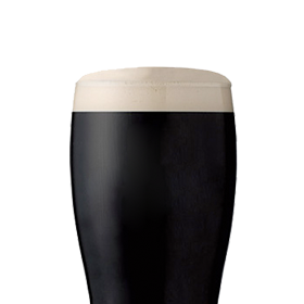 guinness kegerator kit