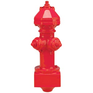 Hydrant Tap Handle