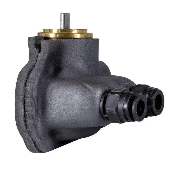 Procon Pump Assembly PP4301-PPA