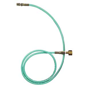 High Pressure Regulator Hose