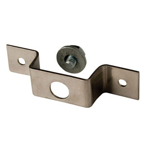 Regualtor Wall Bracket