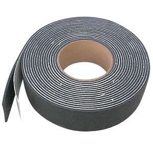 Beer System Foam Insulation Tape, 2