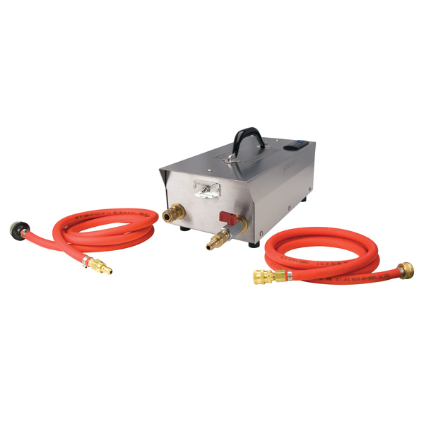Beer line electric re circulating line cleaning pump product images publicscrutiny Images