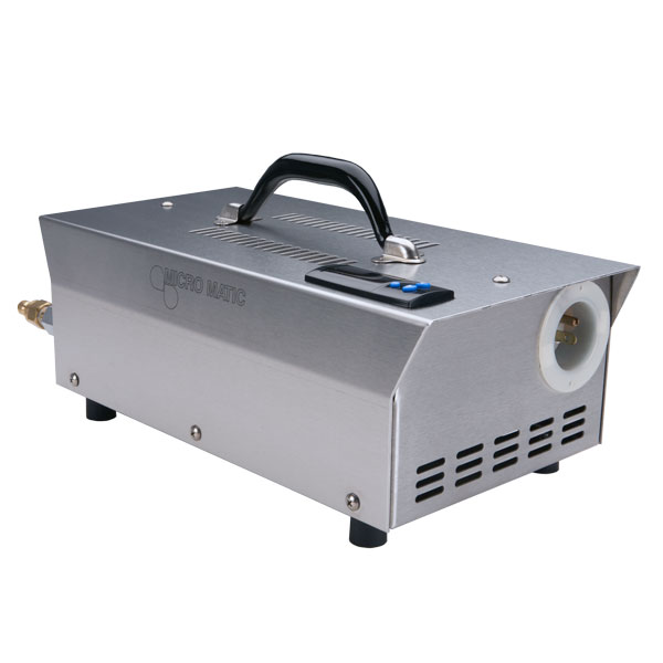 Beer line electric re circulating line cleaning pump publicscrutiny Images