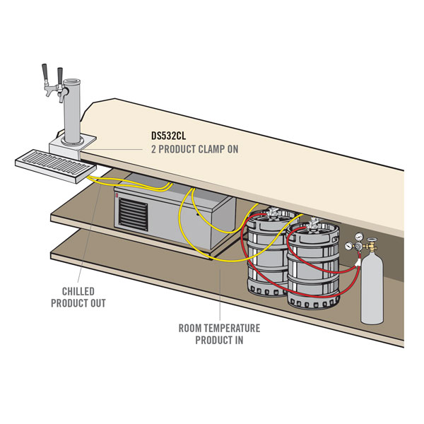 micro matic chiller wiring diagram wiring diagrammini flash chillermicro matic chiller wiring diagram 6