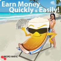 Affiliate Earn Money