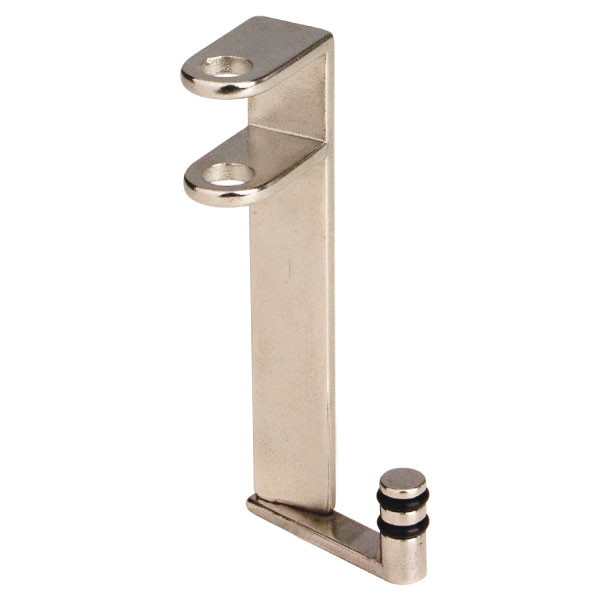 Beer Faucet Lock For Stout Beer